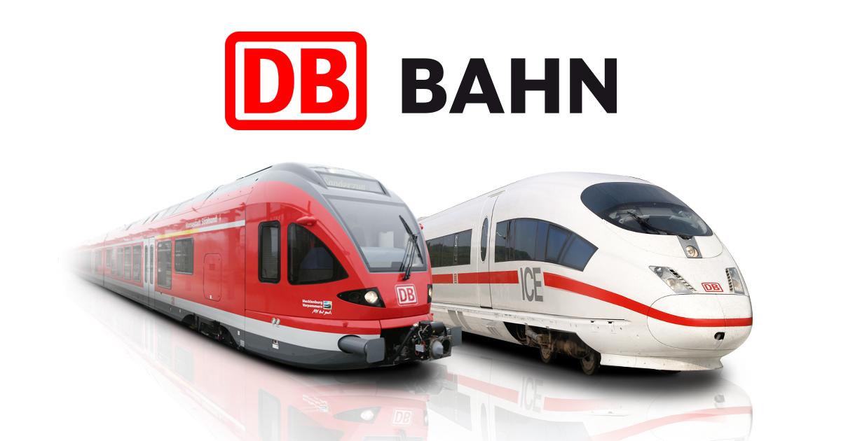 db_logo_sm_1200x630