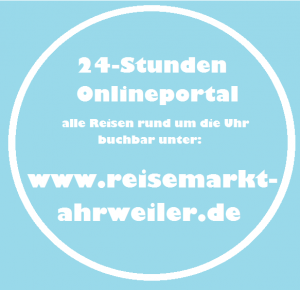 Logo Reissemarkt