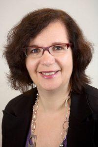 Profilfoto Marion Morassi