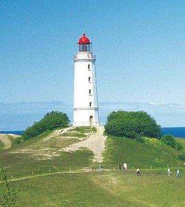 Insel Rügen – Perle der Ostsee *** inklusive Bahn-Anreise