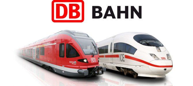 DB DINGSMAS