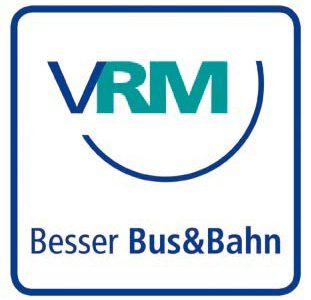 Unser Karnevals Angebot: VRM – Happy Days